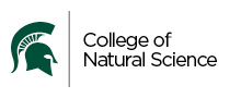College of Natural Science - Michigan State University
