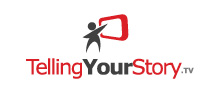 Telling Your Story .TV