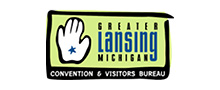 Greater Lansing Michigan Convention and Visitors Bureau