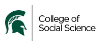 College of Social Science - Michigan State University