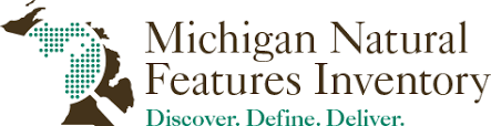 Michigan Natural Features Inventory
