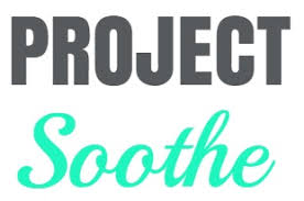 Project Soothe logo