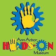 ann arbor hands on logo
