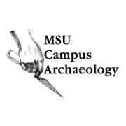 """MSU Campus Archaeology"""