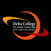 """Delta College Planetarium and Learning Center"""