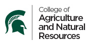 College of Agriculture and Natural Resources