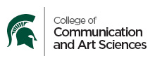 College of Communication Arts and Sciences