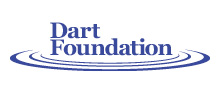 Dart Foundation