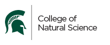 MSU College of Natural Science