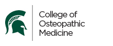MSU College of Osteopathic Medicine