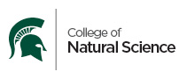 College of Natural Science