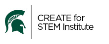 CREATE for STEM Institute