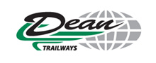 Dean Trailways