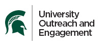 Michigan State University Outreach and Engagement