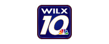 WILX Channel 10